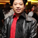 Hideki Fuchikami