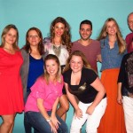 IMG_2288 Equipe + modelo Carolina Prado, Lela Santos, Ana Gequelin, Lucas Rizatti e Marcia Crause.png
