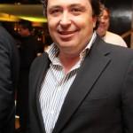Rui Manoel Dias
