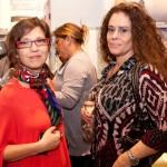 Silvana Rosso e Paola Bigante