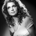 Leticia Spiller
