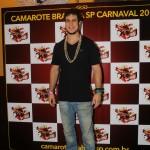 Emiliano D'Avila