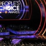 Palco Peoples Choice Awards