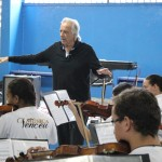 João Carlos Martins