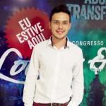 Eduardo Romano