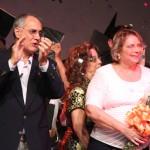 Suami Paula de Azevedo e Viviane Galvão