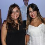 Léa e Luciana D'Monteiro