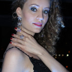 Viviane Antunes