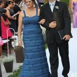 Andréa e Marcos Davi Andrade