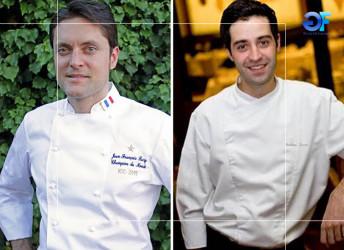 d4_3-Chef-Jean-François-Bury-e-Gustavo-Torres