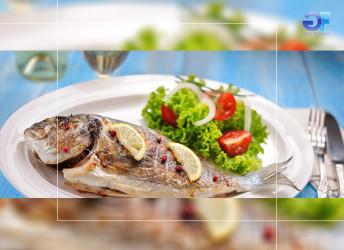 1-peixe