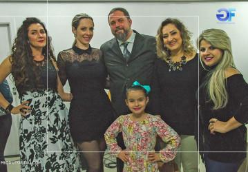 1-Giseli-Lucrezio,-Thálita-Rodrigues-Eufemia,-Leandro-Villa-Franco,-Rosangela-Castilho,-Daniela-Rios-e-a-filha-Leticia-Rios-ok