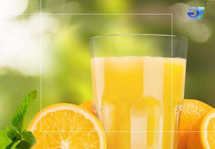 1-suco-de-laranja