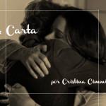 10-07-17-A-carta-site