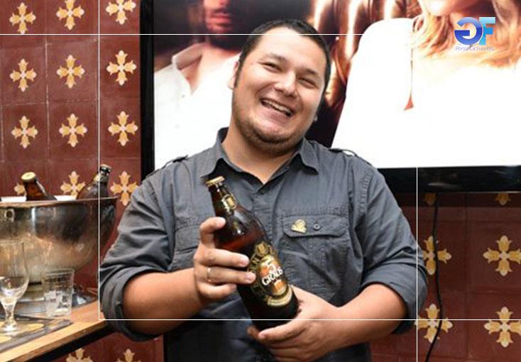 2-Samuel-Hoshino_Beer-Sommelier-da-Brasil-Kirin