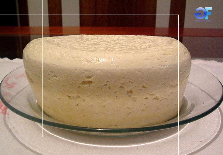 3-queijo-de-Minas
