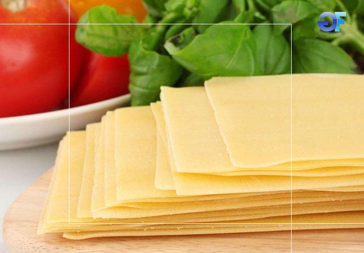 4-queijo-prato
