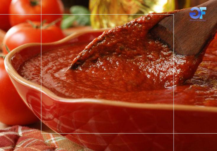 6-polpa-de-molho-de-tomate
