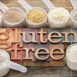 7-alimentos-sem-gluten