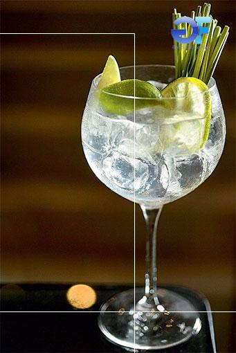 8-gin-tônica