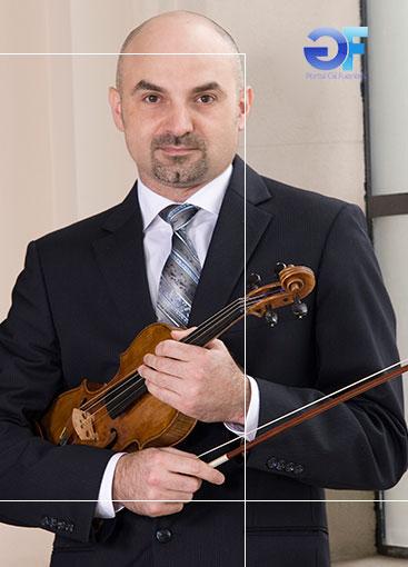 Adrian-Petrutiu