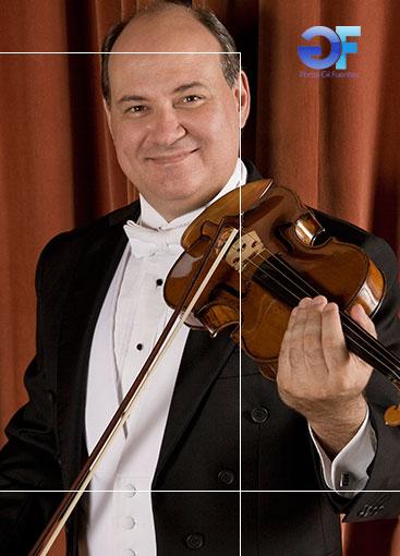 Claudio-Cruz