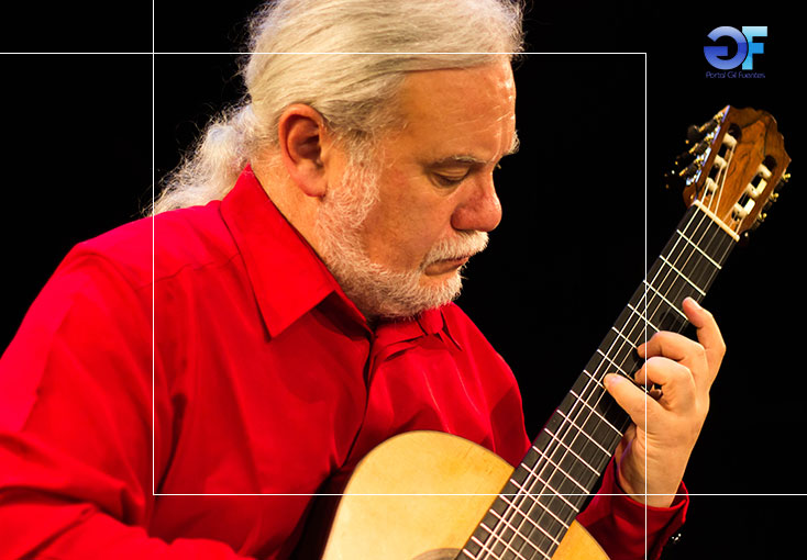 Eduardo-Isaac-high-definition-by-Daniel_Tapia