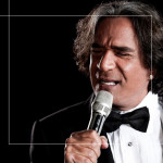 Reinaldo-Kherlakian