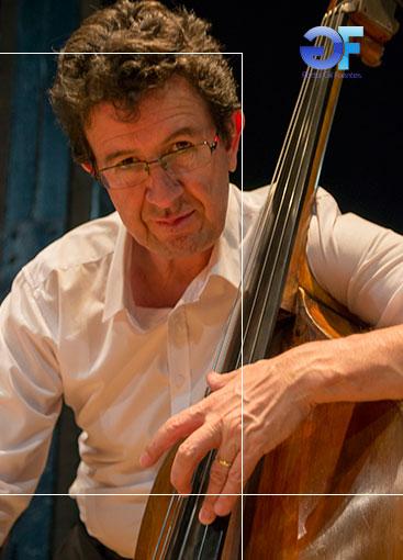 Sergio-Oveira