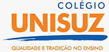 Colégio Unisuz