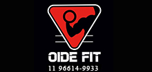 Oide Fit